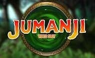 uk online slots such as Jumanji