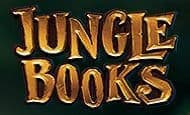 uk online slots such as Jungle Books