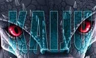 uk online slots such as Kaiju