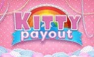 uk online slots such as Kitty Payout