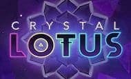 UK Online Slots Such As Crystal Lotus