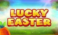 UK Online Slots Such As Lucky Easter