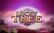 uk online slots such as Lucky Tree
