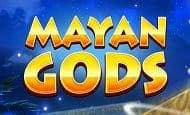 UK Online Slots Such As Mayan Gods