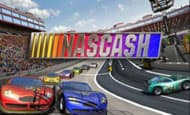 uk online slots such as Nascash