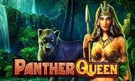 UK Online Slots Such As Panther Queen
