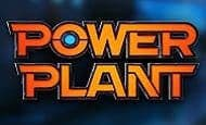 uk online slots such as Power Plant