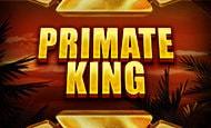 uk online slots such as Primate King