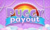 uk online slots such as Puggy Payout