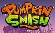 UK Online Slots Such As Pumpkin Smash