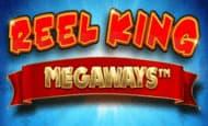 uk online slots such as Reel King Megaways