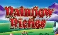 UK Online Slots Such As Rainbow Riches