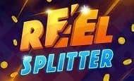 uk online slots such as Reel Splitter