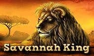 uk online slots such as Savannah King
