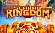 uk online slots such as Scarab Kingdom