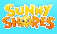 uk online slots such as Sunny Shores