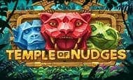 uk online slots such as Temple of Nudges