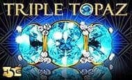 uk online slots such as Triple Topaz