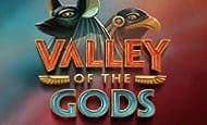 UK Online Slots Such As Valley of the Gods