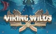 uk online slots such as Viking Wilds