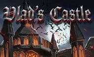 UK Online Slots Such As Vlad's castle