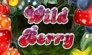 uk online slots such as Wild Berry
