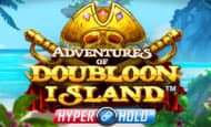 uk online slots such as Adventures of Doubloon Island
