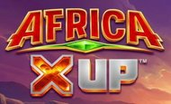 UK online slots such as Africa X UP