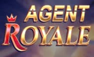 uk online slots such as Agent Royale