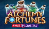 uk online slots such as Alchemy Fortunes