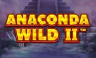 UK Online Slots Such As Anaconda Wild 2