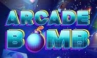 UK Online Slots Such As Arcade Bomb