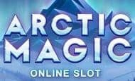 UK Online Slots Such As Arctic Magic