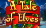 uk online slots such as A Tale of Elves