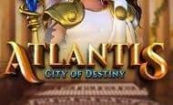uk online slots such as Atlantis