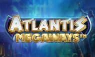 UK Online Slots Such As Atlantis Megaways