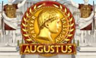 uk online slots such as Augustus