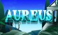 uk online slots such as Aureus
