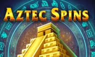 uk online slots such as Aztec Spins
