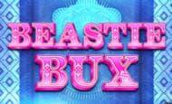 uk online slots such as Beastie Bux