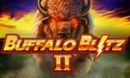 uk online slots such as Buffalo Blitz 2