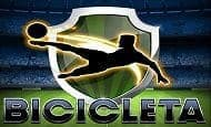UK Online Slots Such As Bicicleta