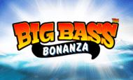 uk online slots such as Big Bass Bonanza