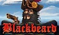 uk online slots such as Blackbeard