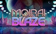 uk online slots such as Moirai Blaze