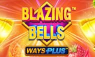 uk online slots such as Big Shouts