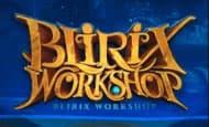 uk online slots such as Blirix Workshop