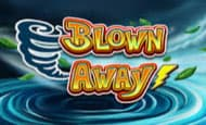uk online slots such as Blown Away