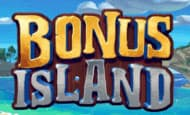 uk online slots such as Bonus Island