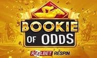 UK Online Slots Such As Bookie of Odds